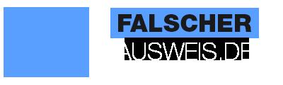 Falscher-Ausweis.de