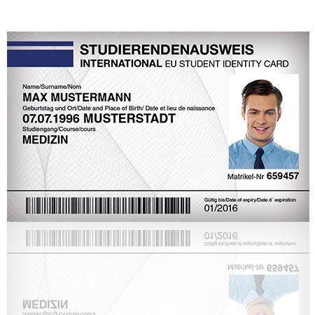 Falscher-Ausweis.de | Ausweis fälschen leicht gemacht
