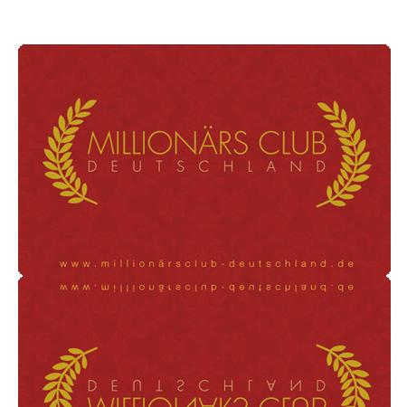 millionärsclub_thumb