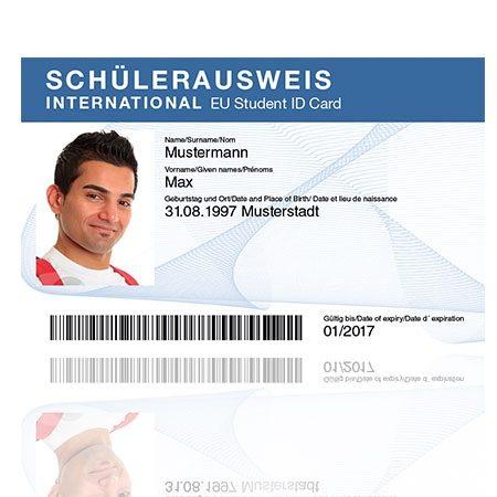 sky ausweisnummer vollständig