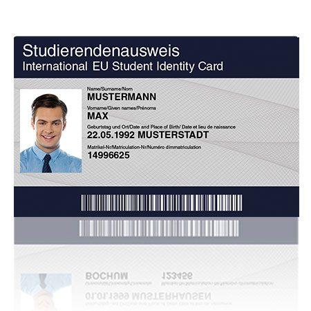 thumb_studentenausweis