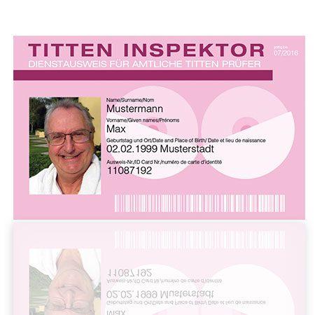 titteninspektor_thumb